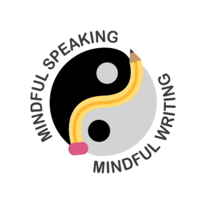 Mindful Conversation: How to communicate better